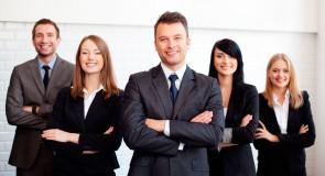 Affidati a professionisti per trovare un profilo nel settore commerciale